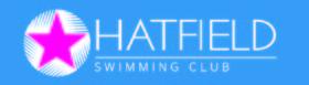 Hatfield Swimming Club