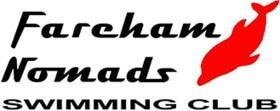 Fareham Nomads Swimming Club