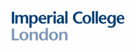Imperial College Swimming and Water Polo