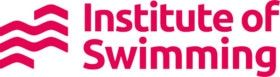 Institute of Swimming (IoS)