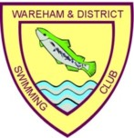 Wareham & District Swimming Club