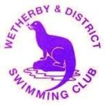 Wetherby and District Swimming Club