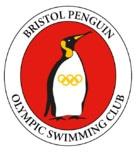 Bristol Penguin Olympic Swimming Club