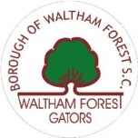 Borough of Waltham Forest Swimming Club (Gators)