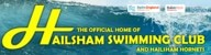 Hailsham Swimming Club