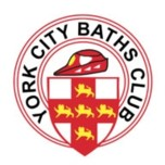 York City Baths Club