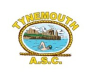 Tynemouth Amateur Swimming Club