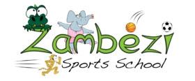 Zambezi Sports School
