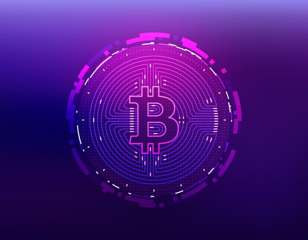 regolamento broker bitcoin