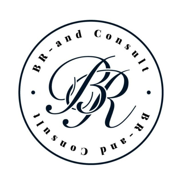 BR-and Consult