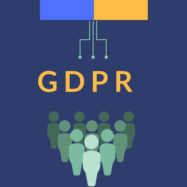 Why comply with the GDPR by May 2018?