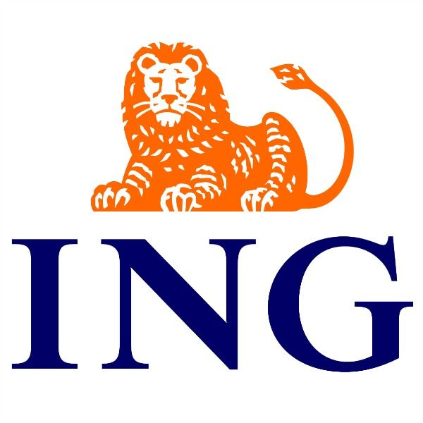 ing finance services visit brussels