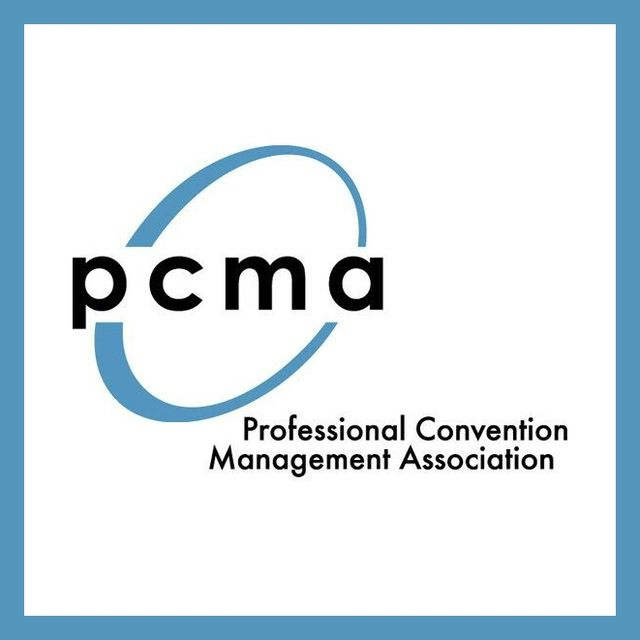 Cooperation Agreement With Pcma Visit Brussels