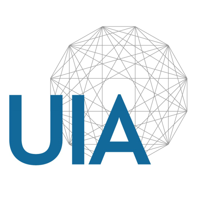 The UIA Association Round Table Europe 2017: we were there!