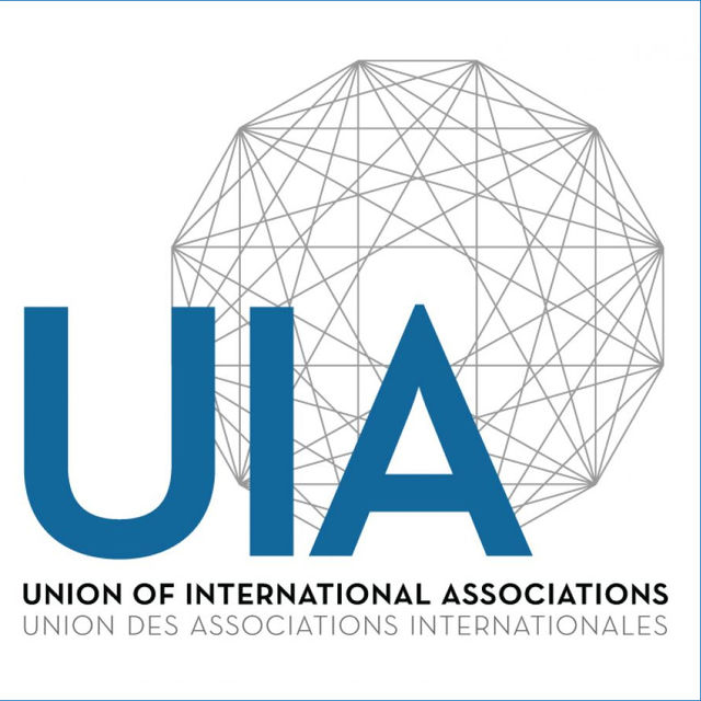 The UIA confirms Brussels as the number two city in the world, and the number one in Europe in terms of the number of international conferences it hosts