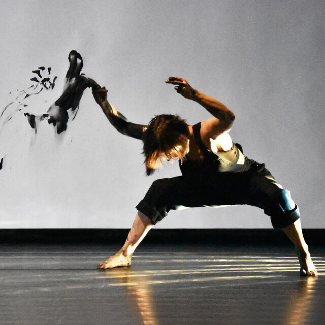 10 Brussels hotspots for fans of contemporary dance