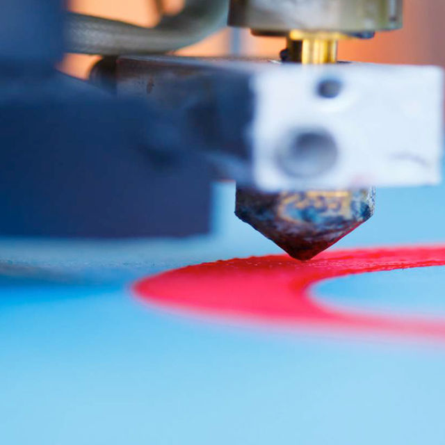 3dpeurope 3d printing in practice for art business, education & consumer