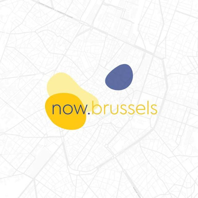 Discover Brussels and live the city like a local NOW