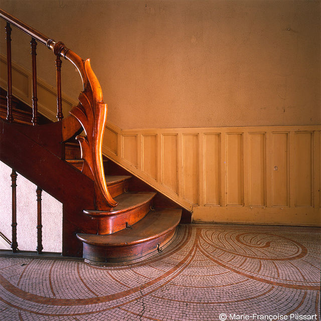 Full - BANAD Art Nouveau and Art Deco guided tours for groups