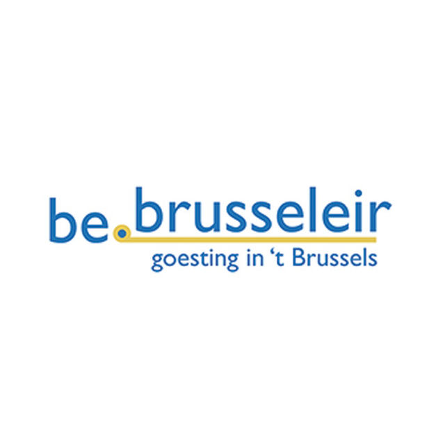 be.brusseleir