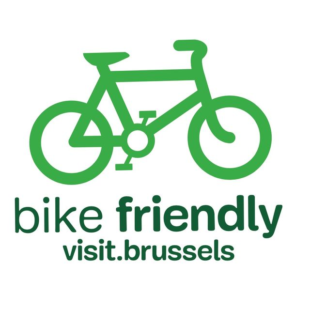 Bike friendly accommodation