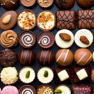 Chocolate One Of Brussels Most Precious Jewels Visit Brussels