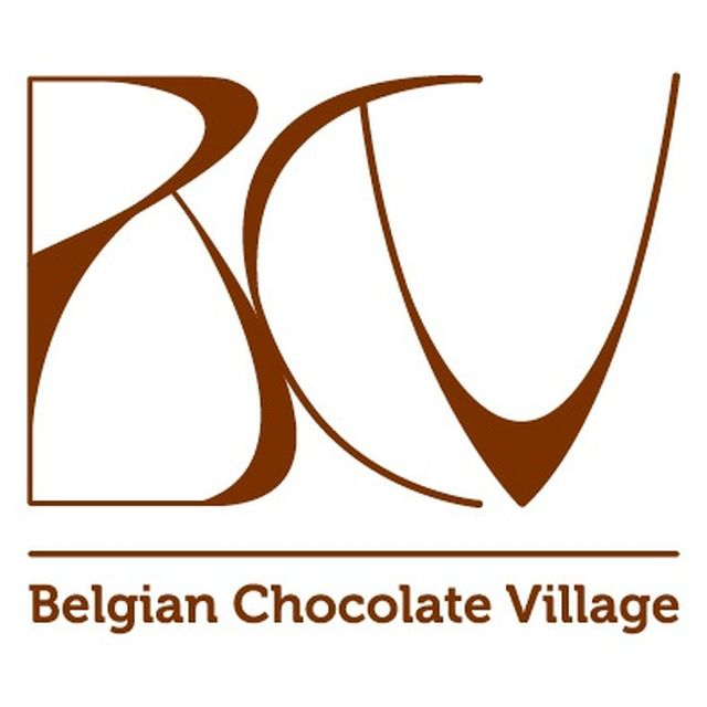 Belgian Chocolate Village