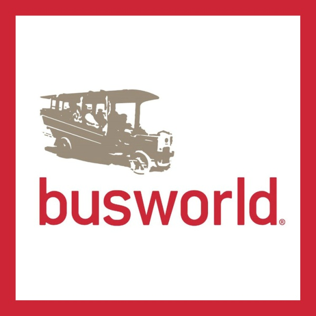 Busworld 2019 :: © © Busworld 2019