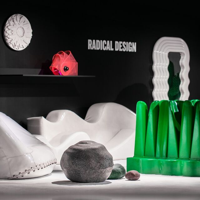 Plastic Design Collection :: © Lio Photography