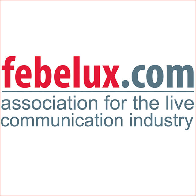 Merger between Bapco and Febelux