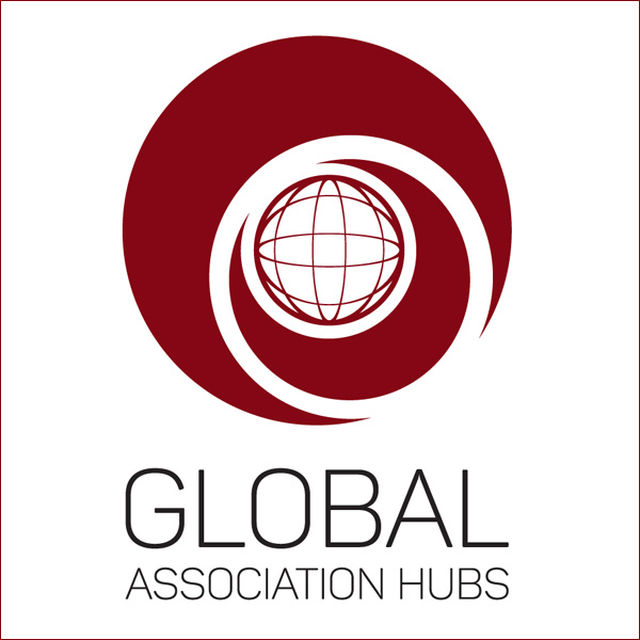 Global Association Hubs Partnership