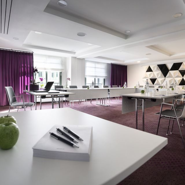Radisson Collection Hotel Grand Place Brussels