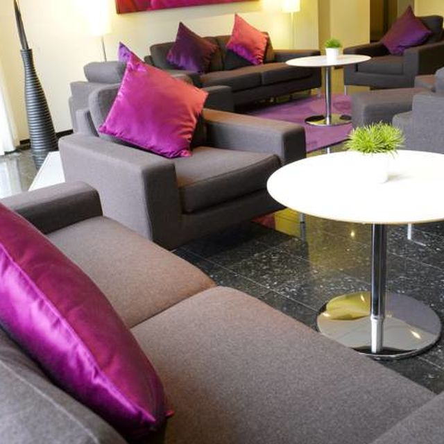 Thon Hotel Brussels Airport