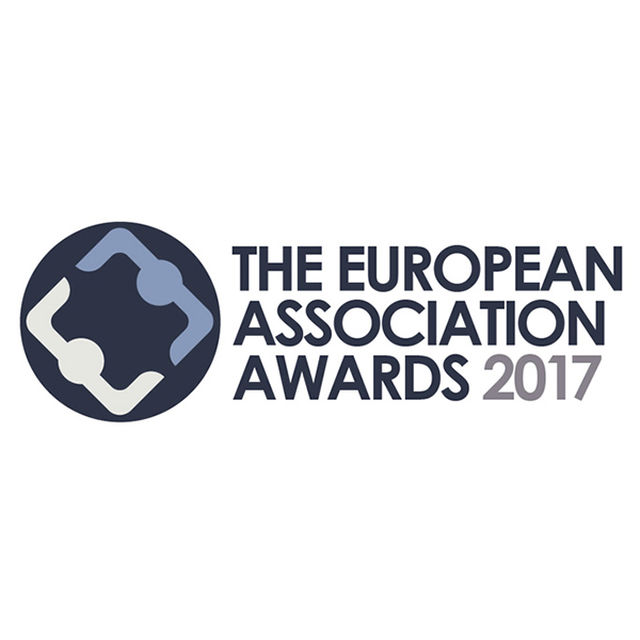 The European Association Awards 2017