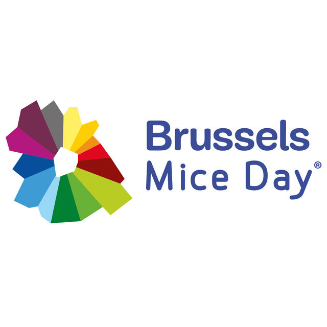 Brussels Mice Day : the only trade show/workshop in Brussels dedicated solely to business tourism