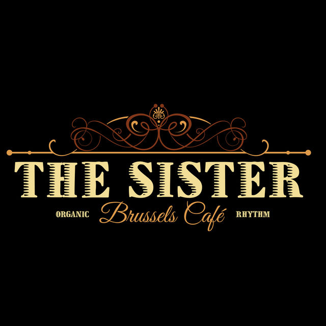 The Sister Brussels Café