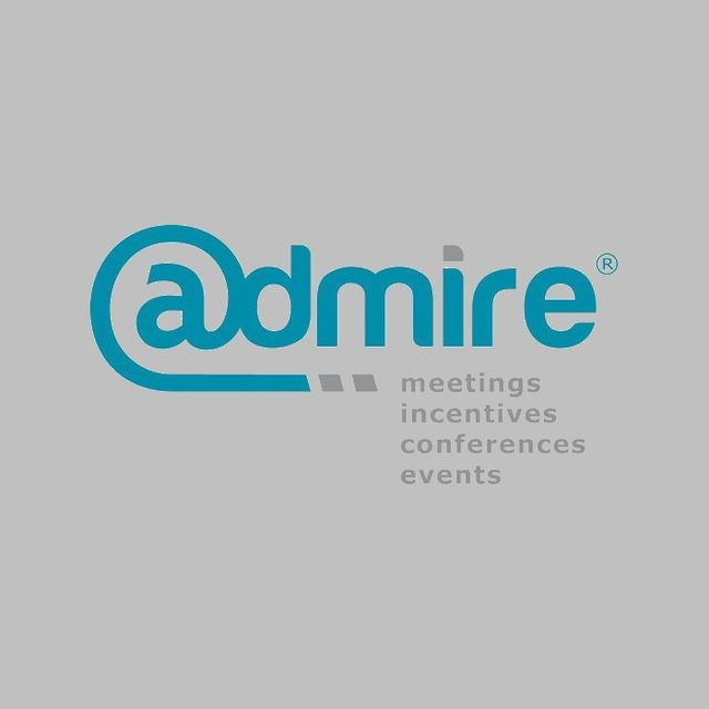 @dmire Meetings Inc. Conf.Events