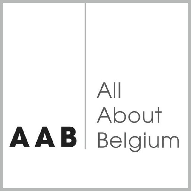 AAB-All About Belgium