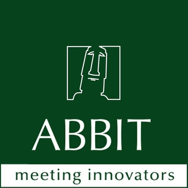 Abbit Meetings Innovators :: © ©Abbit