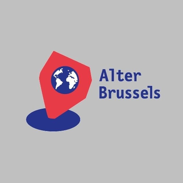 AlterBrussels