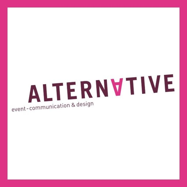 Alternative Event