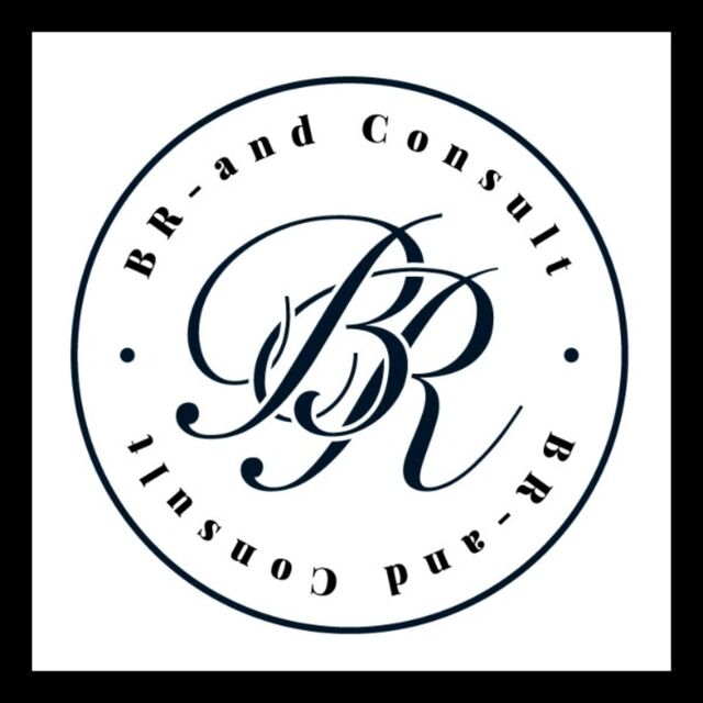 BR-and Consult :: © ©BR-and Consult