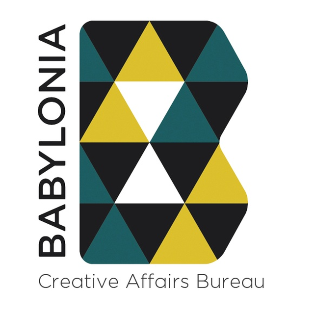 Babylonia - Creative Affairs Bureau