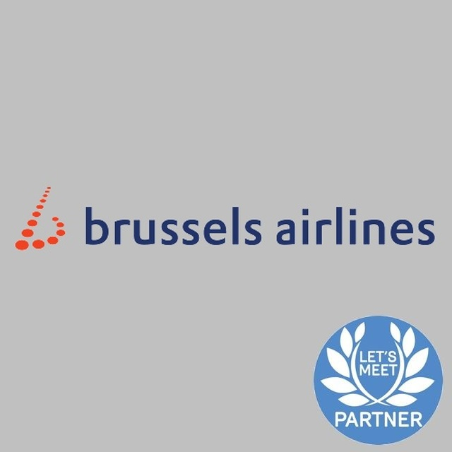 Brussels Airlines :: © © Brussels Airlines