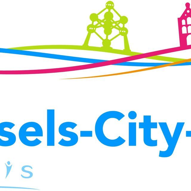 Brussels City Tours :: © brussels-city-tours