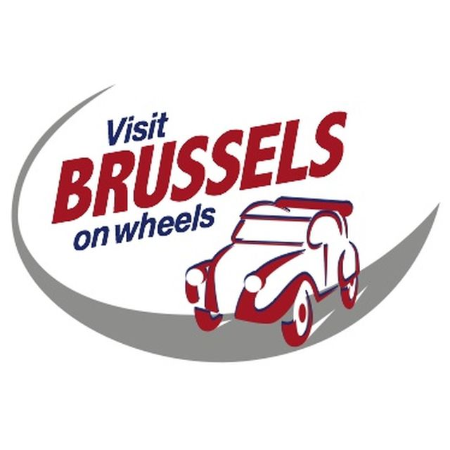Brussels On Wheels