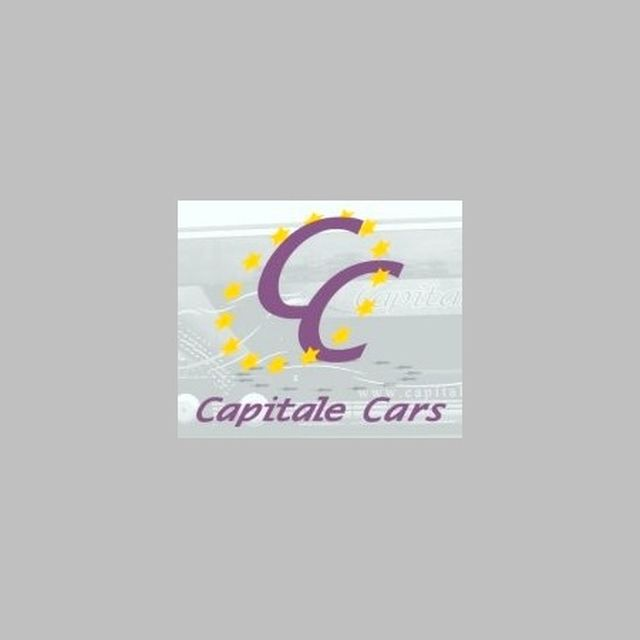 Capitale Cars | Visit Brussels