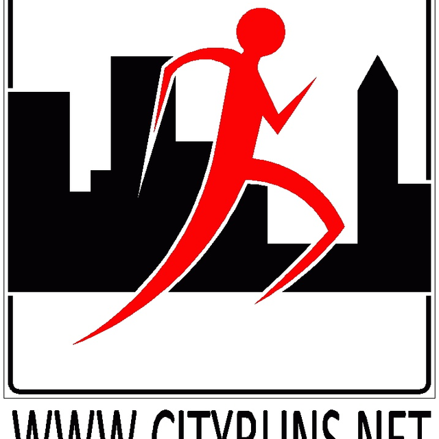 City Runs asbl :: © city-runs