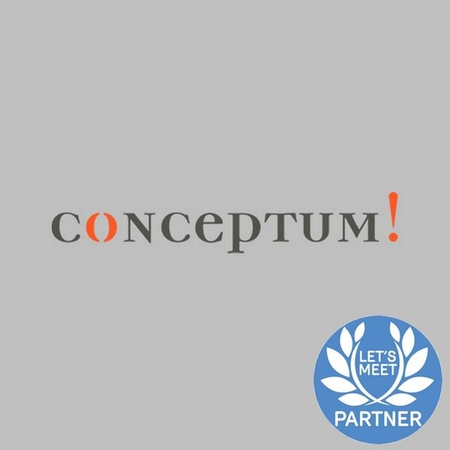 Conceptum Conferences & Events