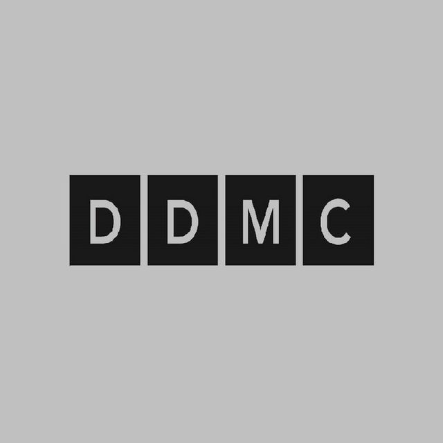 DDMC Communication Design